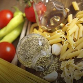 une-cuisine-sans-gluten-pourquoi_BlocConseil