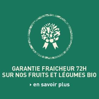 BlocConseil_garanties_garantie-fraicheur