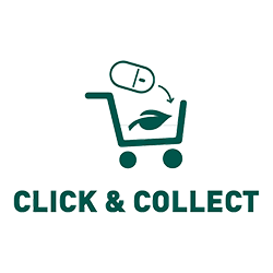 Click & Collect