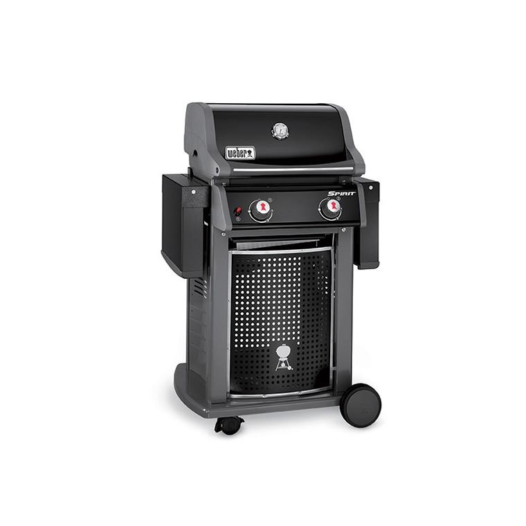 Barbecue Spirit Original E-210