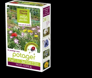 Vente jardin jeux de jardin tritoo maison et jardin for Anti puceron maison