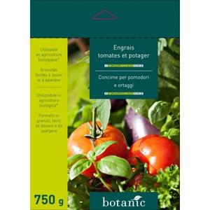 Bien choisir un engrais potager et verger pas cher - Engrais pour olivier ...