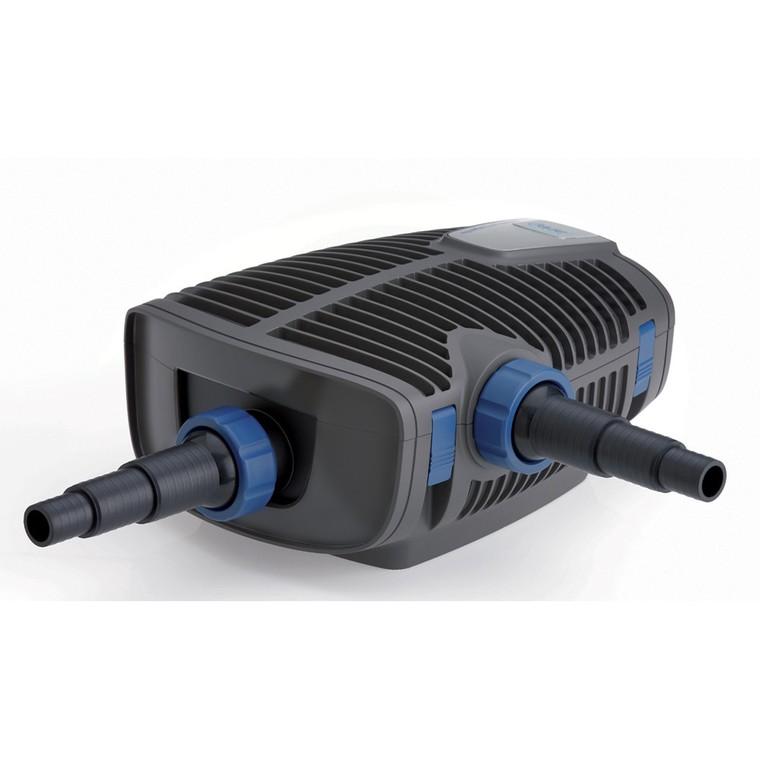 Pompe de filtration Aquamax Eco Premium 12000