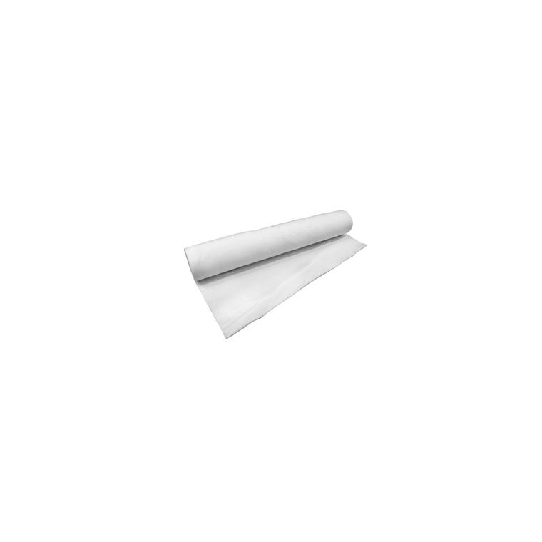 Rouleau feutre bassin 200g/m2 – 1 x 15 m