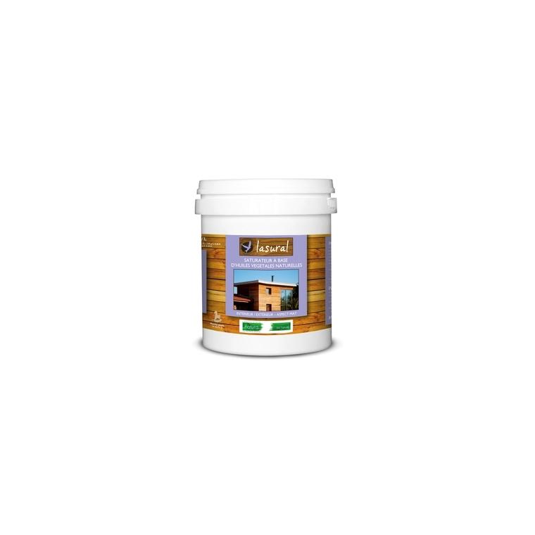 Saturateur chêne clair, 1 litre