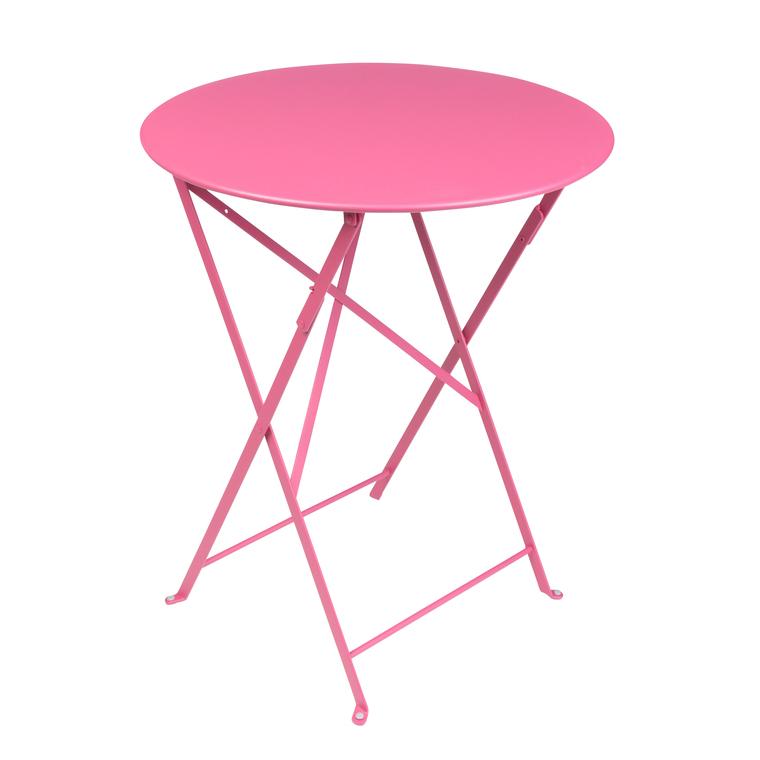 table pliante bistro tables et chaises de jardin fermob balcon terrasse botanic. Black Bedroom Furniture Sets. Home Design Ideas
