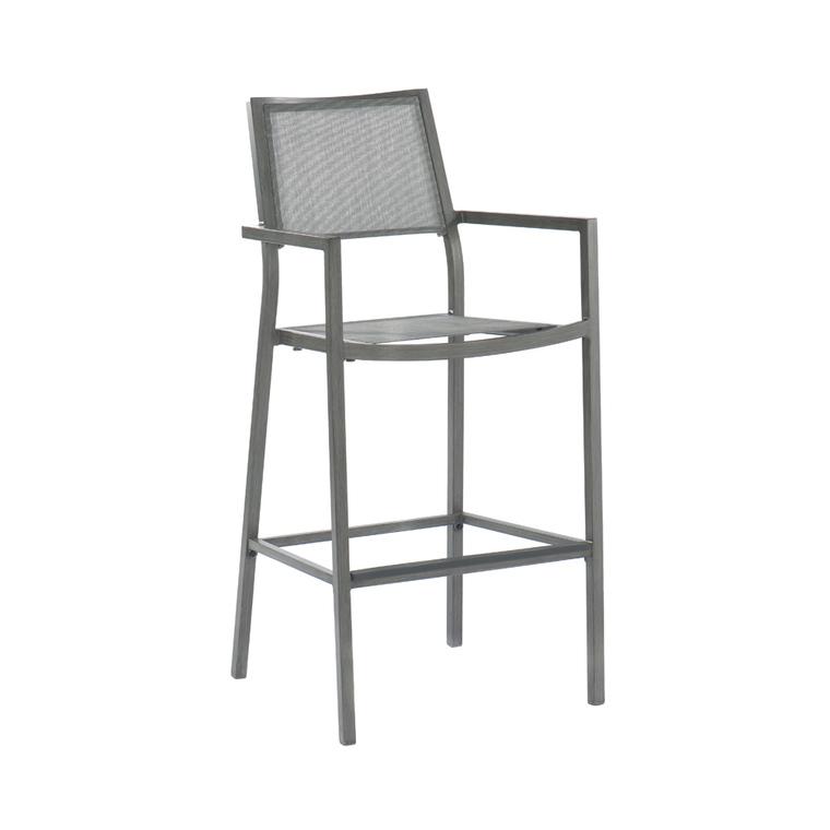 Autres marques fauteuil haut de jardin ice pas cher - Fauteuil de jardin pas cher ...