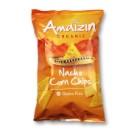 Chips maïs nacho
