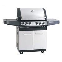 Barbecue Diams CBA-401 Primagaz