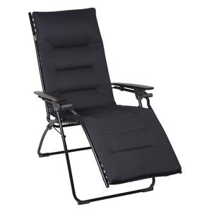 Fauteuil Relax Lafuma Evolution Air Comfort 100402