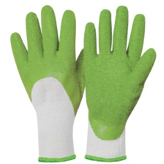 Gants de protection rosiers
