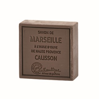 Savon Calisson 100g LOTHANTIQUE
