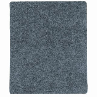 Tapis de protection pour Barbecue mat – 120x100 cm 104573