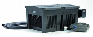 Kit de filtration bassin BioSmart Set 30000
