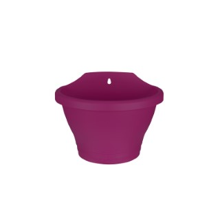 pots suspendre pots et contenants plantes et balcon terrasse botanic. Black Bedroom Furniture Sets. Home Design Ideas