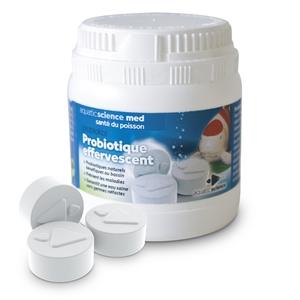 Probiotique pour poisson Probiokoï