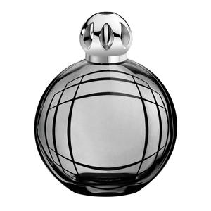 Lampe  Sweet Bubble Noir fumé