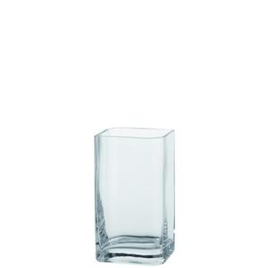 Vase Lucca – 30x11 cm 107520