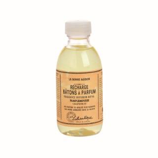 Recharge Bâton à Parfum Pamplemousse 200ml LOTHANTIQUE