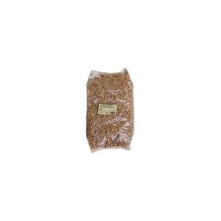 Arachides décortiquées 4 kg 108757
