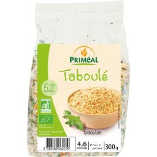 Taboulé 300 g PRIMEAL