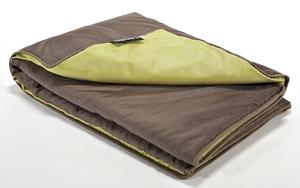 plaid pique nique hamacs et bains de soleil balcon terrasse botanic. Black Bedroom Furniture Sets. Home Design Ideas