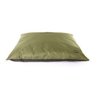 Coussin waterproof déhoussable, L100 X l80 120348