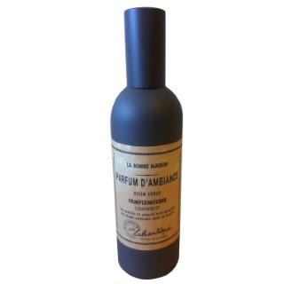 Parfum d'ambiance Fleur d'oranger 100ml LOTHANTIQUE