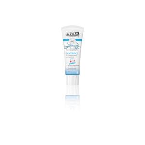 Dentifrice classic Lavera 75 ml