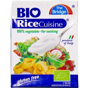Bio Rice cuisine - 200 ml 144729