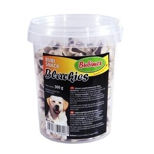 Blackies snacks Bubimex 300 g 15181