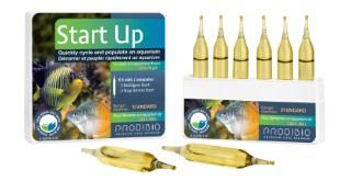 PRODIBIO - Start Up 6 ampoules