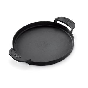 Plancha Gourmet BBQ System WEBER