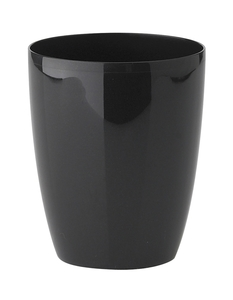 cache pot brussel orchid es haut diamond elho. Black Bedroom Furniture Sets. Home Design Ideas