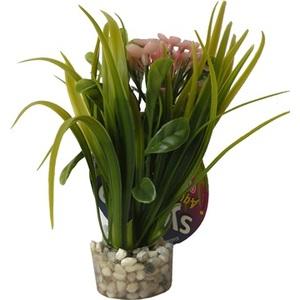 Fleur large 157874