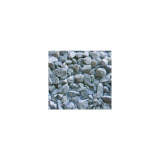 Gravier de Marbre Bleu Turquin