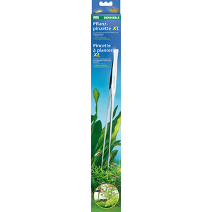 Pincettes à plantes XL 45cm