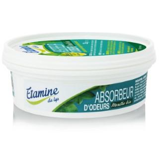 Entretien maison bio produits d 39 entretien bio et marche bio botanic - Absorbeur d odeur naturel ...