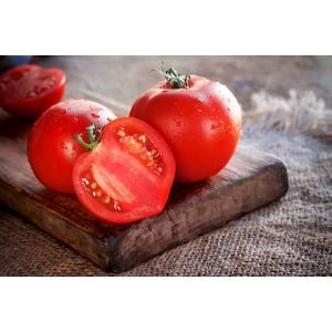 Tomate Corazon bio, type Cœur de bœuf 175074
