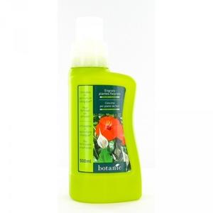 Engrais plantes fleuries 500 ml