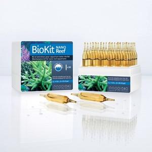 PRODIBIO - BioKit Reef NANO 30 ampoules 187901