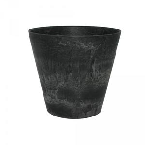 Pot Claire 43cm Rond L43xl43xH39cm