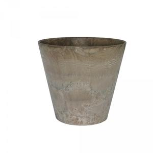 Pot Claire 37cm Rond L37xl37xH34 cm