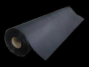Bâche bassin EPDM 6 m x 4,5 m épaisseur 0,6 mm