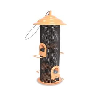 Distributeur de graines 11 cm x 23 cm