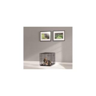 Dog Cottage 76 cm