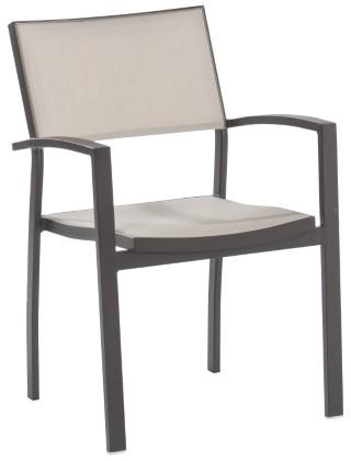 table extensible balcon tables et chaises de jardin. Black Bedroom Furniture Sets. Home Design Ideas