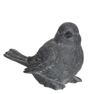 Statue oiseau 29 cm