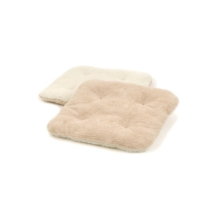 Coussin Cat Eye Bed 61 x 61 cm