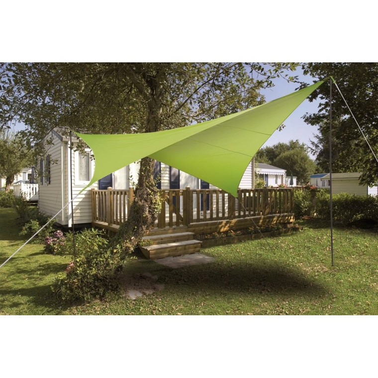 parasols voiles d 39 ombrages et tonnelles mobilier de jardin et balcon terrasse botanic. Black Bedroom Furniture Sets. Home Design Ideas